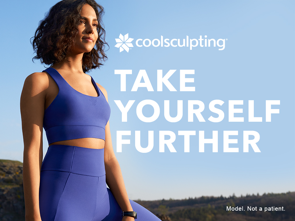 coolsculpting special in utah
